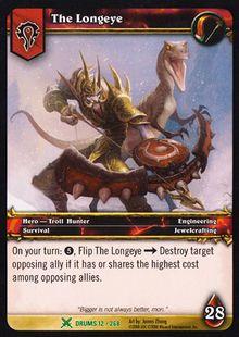 The Longeye TCG Card.jpg