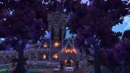 Town Hall Alliance3.jpg