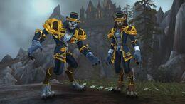 Worgen heritage armor.jpg