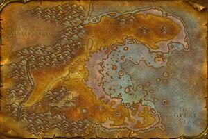 WorldMap-Aszhara-old.jpg