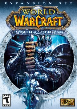 Wotlk-boxcover2.jpg