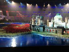 Battle for Lordaeron Diorama 1.jpg