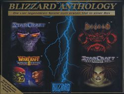 Blizzard Anthology cover.jpg