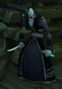 Image of Cauldronmaster Mills