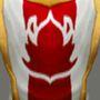 Crimson Legion.jpg