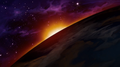 Draenor space.png