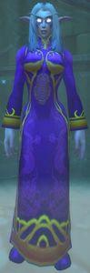 Image of Elder Starsong