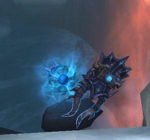 Fist of the Fallen Shaman3.jpg