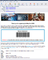 Blizzconticket.png
