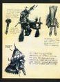 Centaur concept 1.jpg