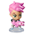Cute But Deadly Exclusive Frosted Zarya.png