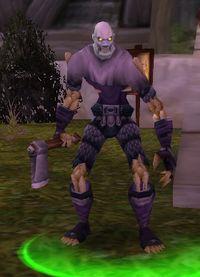Image of Deathguard Cyrus