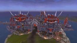 Improved Dragonmaw Port.jpg