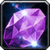 Inv misc gem x4 uncommon perfectcut purple.png