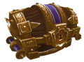 Legion chest13.png