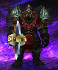 Image of Warlord Rok'nah