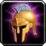 Achievement featsofstrength gladiator 02.png