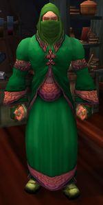 Image of Alchemist Cinesra
