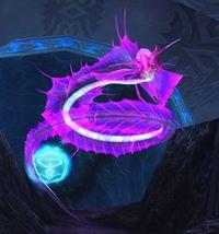 Image of Arcane Serpent