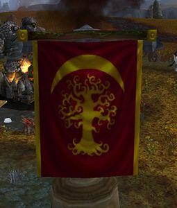 D.E.H.T.A. banner.jpg