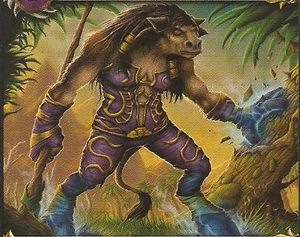 Druids of the Fang TCG.jpg