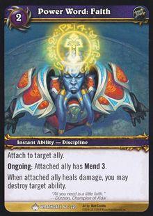Power Word Faith TCG Card.jpg