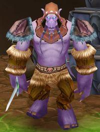 Image of Trader Narasu
