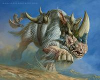 Wooly White Rhino - Lars Grant-West.jpg