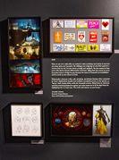 Blizzard Museum - Overwatch30.jpg