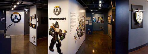Blizzard Museum - Overwatch35.jpg