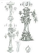 Blood Elf Tower concept.jpg