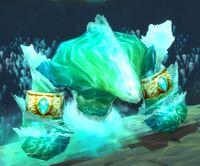 Image of Enchanted Elemental