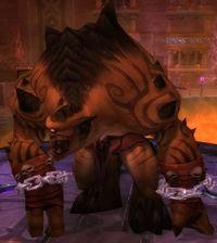 Image of Enslaved Gronn Brute