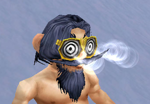 Gnomish X-Ray Specs.png