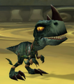 Leaping Hatchling.png