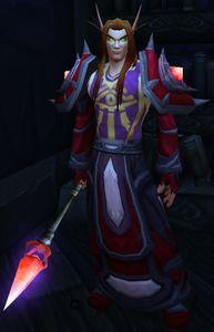 Image of Magister Varenthas