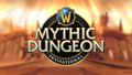 Mythic Dungeon Invitational.jpg