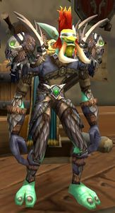 Image of Shadow Hunter Gar'ant
