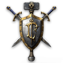 Warcraft III Reforged - Humans Icon.png
