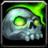 Achievement dungeon naxxramas 25man.png