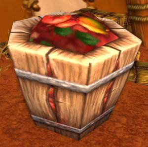 Apple Bucket.jpg