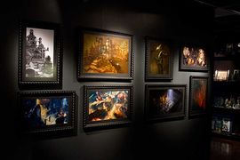Blizzard Museum - Worlds of Blizzard4.jpg