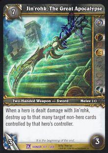 Jin'rohk, The Great Apocalypse TCG Card.jpg