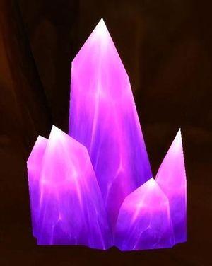Resonite Crystal.jpg