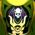 Tabard of Nature2.jpg