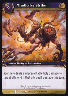 Vindictive Strike TCG Card.jpg