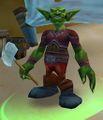 Thumbnail for version as of 13:29, 30 November 2006