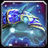 Ability mount celestialhorse.png