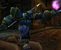 Image of Blackhand Incarcerator