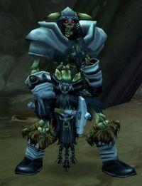 Image of Splinterbone Centurion